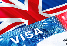 Tourist & Visitor Visa